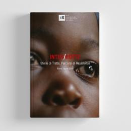 copertina INTER/ROTTE