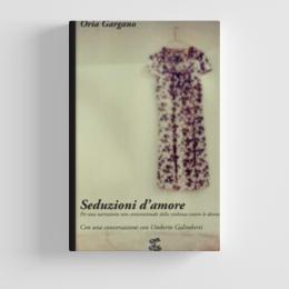 copertina SEDUZIONI D'AMORE